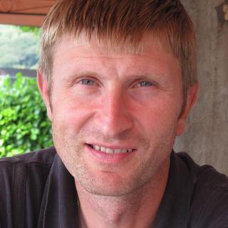 Michel Ginglinger